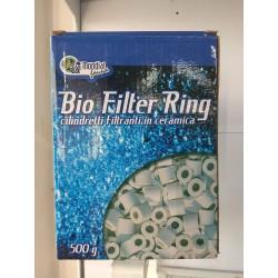 Cilindretti filtranti in Ceramica per acquari