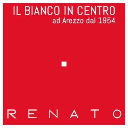 Renato Biancheria